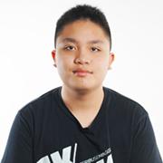 Joel Mewengkang